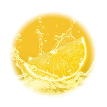 Lemon Water Enhancer