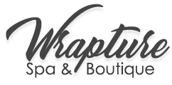 Wrapture Spa & Boutique
